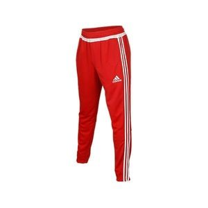 Adidas Olympics Drawstrings 3-Stripes Sweat Pants